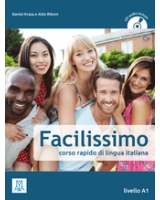 Facilissimo + Cd