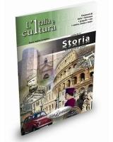 L'Italia è cultura - fascicolo Storia