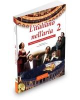 L'italiano nell'aria 2