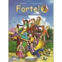 Forte! 1