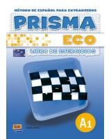 Prisma ECO A1.Ejercicios