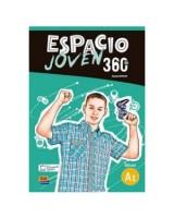 Espacio Joven A1 360 Alumno