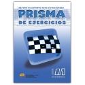 Prisma A1- Comienza - Libro de ejercicios