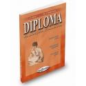 Diploma di lingua italiana