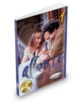 Allegro 1