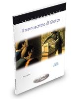 Il manoscritto di Giotto + CD