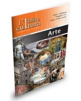 L'Italia è cultura - fascicolo Arte
