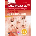 Nuevo Prisma A1 Ejercicios