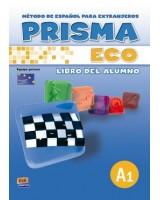 Prisma ECO A1 +CD