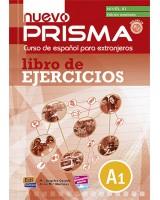 NUEVO PRISMA A1 AMPLIADO. EJERCICIOS