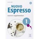 Nuovo Espresso 1 - Esercizi supplementari