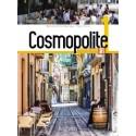 Cosmopolite A1 + CD