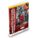 Nuovo Progetto italiano 2A + Dvd + Cd