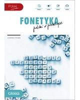 FONETYKA - polski w praktyce