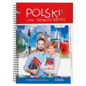 Podręcznik nauczyciela - junior 1