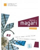 NUOVO Magari B2 + CD