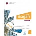 NUOVO Magari C1/C2 + CD
