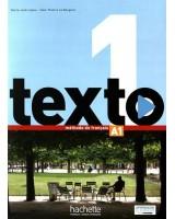Texto A1 с CD
