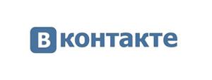 Vkontakte Ligva Store